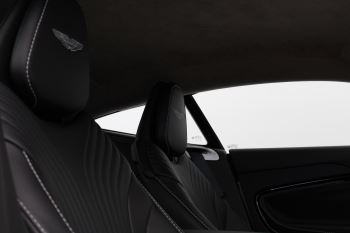 Aston Martin DB11 V8 2dr Touchtronic Auto image 14 thumbnail