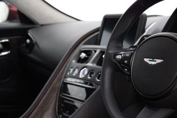 Aston Martin DB11 V12 2dr Touchtronic image 18 thumbnail