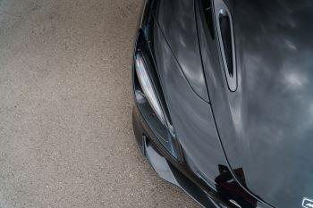 McLaren 720S Spider V8 2dr SSG image 15 thumbnail
