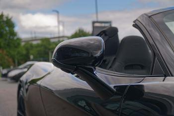 McLaren 720S Spider V8 2dr SSG image 19 thumbnail