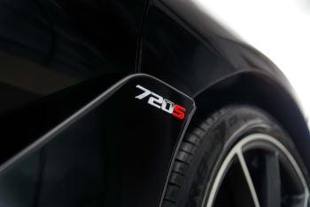 McLaren 720S Spider V8 2dr SSG image 20 thumbnail