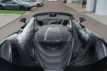 McLaren 720S Spider V8 2dr SSG image 23 thumbnail