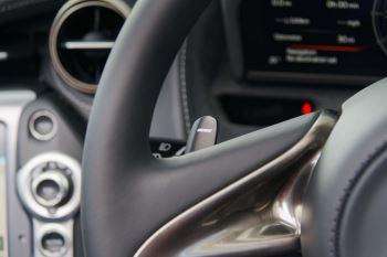 McLaren 720S Spider V8 2dr SSG image 39 thumbnail