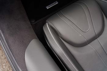 McLaren 720S Spider V8 2dr SSG image 44 thumbnail