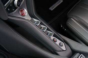McLaren 720S Spider V8 2dr SSG image 45 thumbnail