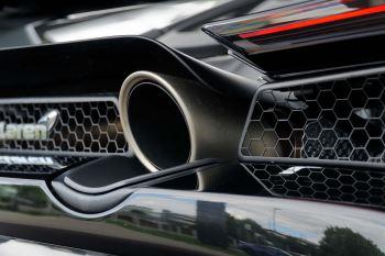 McLaren 720S Spider V8 2dr SSG image 48 thumbnail