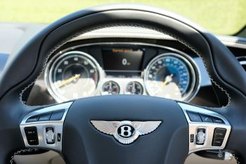 Bentley Continental GT V8 S Coupe 4.0 Mulliner Driving Specification 2dr image 19 thumbnail