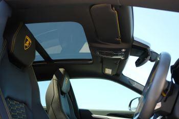 Lamborghini Urus 4.0T FSI V8 5dr Auto image 30 thumbnail