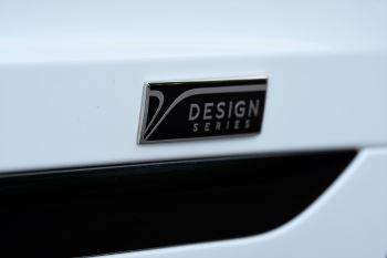 Bentley Bentayga V8 4.0 Design Series 5dr image 10 thumbnail