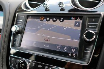 Bentley Bentayga V8 4.0 Design Series 5dr image 33 thumbnail