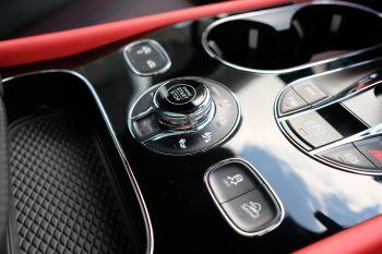 Bentley Bentayga V8 4.0 Design Series 5dr image 38 thumbnail