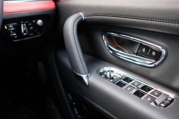 Bentley Bentayga V8 4.0 Design Series 5dr image 41 thumbnail