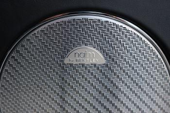 Bentley Bentayga V8 4.0 Design Series 5dr image 43 thumbnail
