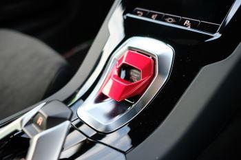 Lamborghini Huracan EVO 5.2 V10 640 2dr Auto AWD image 19 thumbnail