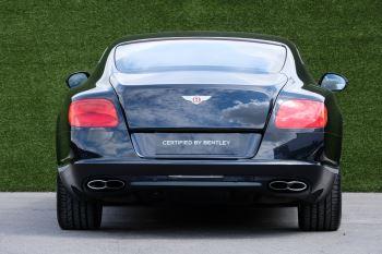 Bentley Continental GT 4.0 V8 2dr image 4 thumbnail