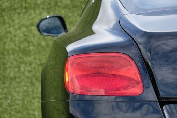 Bentley Continental GT 4.0 V8 2dr image 7 thumbnail