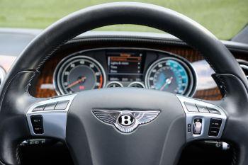 Bentley Continental GT 4.0 V8 2dr image 13 thumbnail