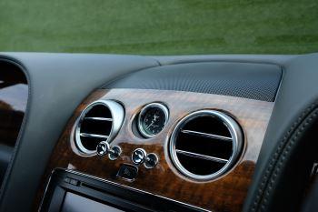Bentley Continental GT 4.0 V8 2dr image 15 thumbnail