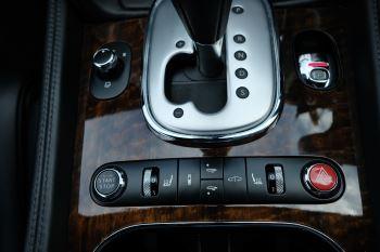 Bentley Continental GT 4.0 V8 2dr image 21 thumbnail