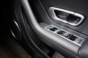 Bentley Continental GT 4.0 V8 2dr image 24 thumbnail