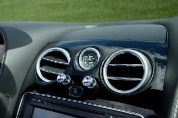Bentley Continental GTC 4.0 V8 2dr image 18 thumbnail