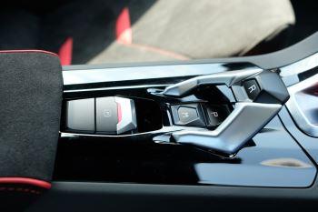 Lamborghini Huracan EVO LP 640-4 5.2 AWD image 27 thumbnail