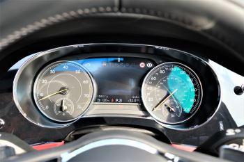Bentley Bentayga Mulliner 6.0 W12 5dr image 20 thumbnail