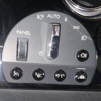 Rolls-Royce Wraith V12 image 14 thumbnail