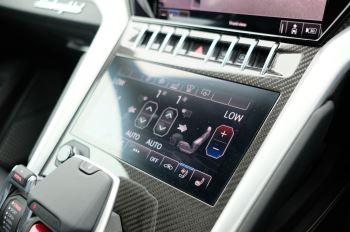 Lamborghini Urus 4.0T FSI V8 5dr Auto image 20 thumbnail