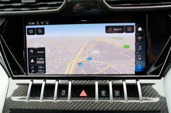Lamborghini Urus 4.0T FSI V8 5dr Auto image 22 thumbnail