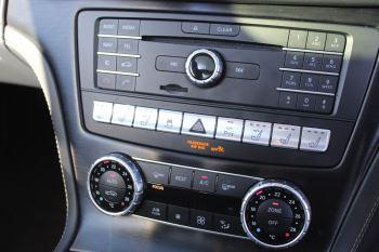Mercedes-Benz SL SL 400 AMG Line Premium 2dr 9G-Tronic image 14 thumbnail