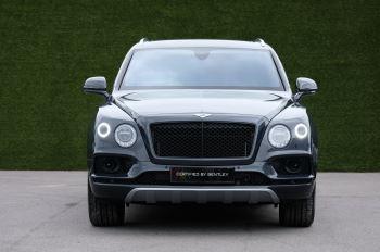 Bentley Bentayga Hybrid 3.0 V6 5dr image 2 thumbnail
