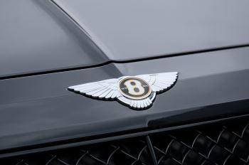 Bentley Bentayga Hybrid 3.0 V6 5dr image 8 thumbnail