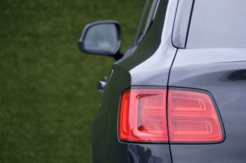 Bentley Bentayga Hybrid 3.0 V6 5dr image 7 thumbnail