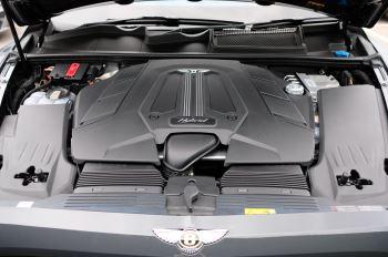 Bentley Bentayga Hybrid 3.0 V6 5dr image 10 thumbnail