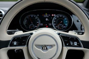 Bentley Bentayga Hybrid 3.0 V6 5dr image 26 thumbnail