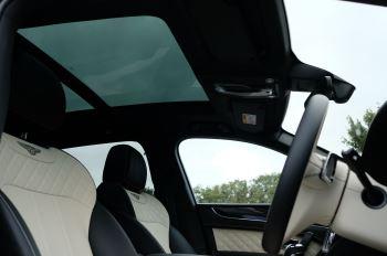 Bentley Bentayga Hybrid 3.0 V6 5dr image 20 thumbnail