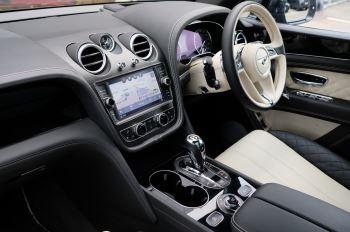 Bentley Bentayga Hybrid 3.0 V6 5dr image 11 thumbnail