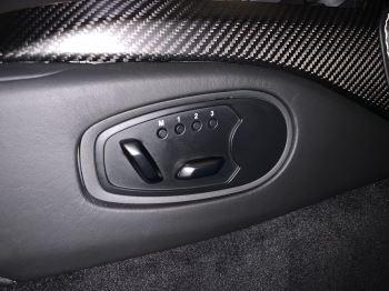 Aston Martin New Vantage 2dr ZF 8 Speed image 30 thumbnail