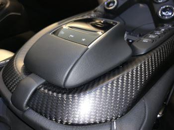 Aston Martin New Vantage 2dr ZF 8 Speed image 31 thumbnail
