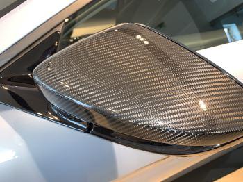 Aston Martin New Vantage 2dr ZF 8 Speed image 36 thumbnail
