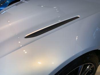Aston Martin New Vantage 2dr ZF 8 Speed image 37 thumbnail