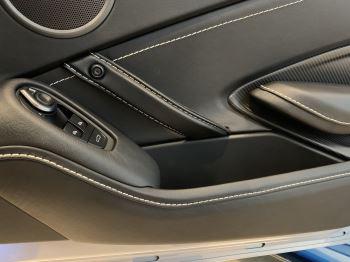 Aston Martin New Vantage 2dr ZF 8 Speed image 48 thumbnail