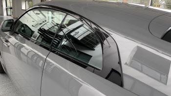 Rolls-Royce Black Badge Wraith V12 image 13 thumbnail