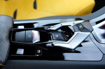 Lamborghini Huracan EVO Spyder LP 640-4 image 21 thumbnail