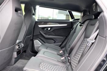 Lamborghini Urus 4.0T FSI V8 5dr Auto image 6 thumbnail