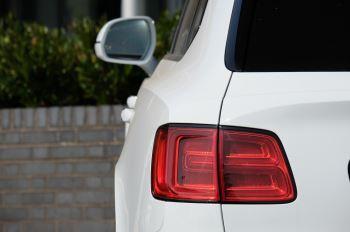 Bentley Bentayga V8 4.0 Design Series 5dr image 7 thumbnail