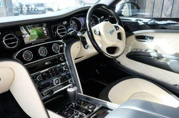 Bentley Mulsanne 6.8 V8 Speed image 11 thumbnail