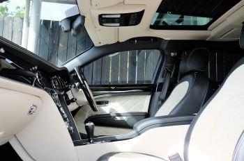 Bentley Mulsanne 6.8 V8 Speed image 16 thumbnail