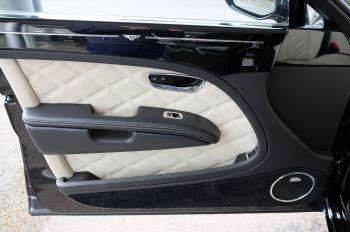 Bentley Mulsanne 6.8 V8 Speed image 19 thumbnail